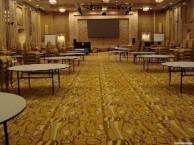 济宁专业家电清洗 各种地毯沙发清洗