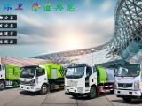 广东排水抢险车