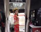 中国人的婚礼,中国风系列