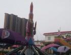 大型儿童玩具自控飞机
