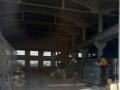武进礼嘉标准机械厂房760方,