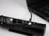 USB音响、小数码音响、苹果电脑、新奇特