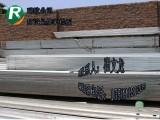 波形护栏板厂和高速公路护栏板厂的区别
