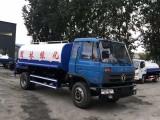 湘潭二手多功能10吨工程洒水车送货上门