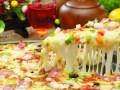 皮皮鲁西餐厅加盟 西餐自助加盟