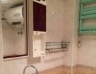昌平南口低价出售 1室1厅1卫 49平米