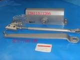 闭门器 品牌爱尔门闭门器 防火门闭门器 TS52闭门器