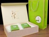 包装厂家/礼盒包装厂/礼盒包装设计