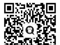 得瑟电商网站/微信/APP 开发 专属客服代运营