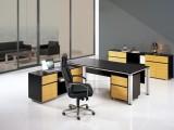 横衡办公家具 板式办公桌-HW2