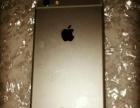 个人用苹果6plus手机