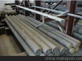 供应纯铁DT4C薄板-东莞DT4A纯铁卷板,DT4纯铁棒,DT4