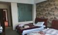 仁安路90号国峰酒店.在疾控中心旁. 1室1卫 男女不限