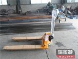 上海搬运车名声好的手动液压搬运车供应商推荐
