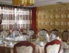 菏泽市回收二手家具 办公家具 家电空调 酒店设备