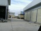 新南客运站旁南航大市c区 厂房 1160平米