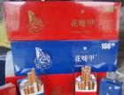 点燃型清肺排烟毒戒烟产品仿真烟替烟电子烟
