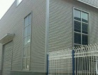 华富工业园 厂房 4亩左右厂房出租 有环评