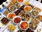 胖丁私房菜 专业海鲜外卖 河南电视台推荐美食