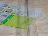 长1.2米亚克力护墙角保护条儿童防撞条墙护角条护阳角线透明进口