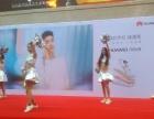 宜昌汇众杰庆典礼仪策划舞台桁架TRUSS架音响租赁