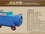 河北上海挤压泵