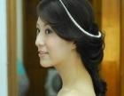 深圳专业承接婚礼化妆、主持妆、T台、摄影摄像、淘宝