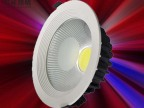 2.5寸3寸4寸5寸6寸8寸10寸LED圆形压铸酒店筒灯最新客厅灯产品