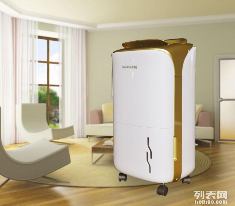 北京天津大连艾莱达ALD-926B新款家用除湿机品牌