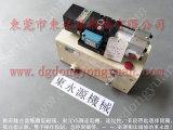 JD31-630冲床摩擦片,冲床刹车片/摩擦片-大量PA08