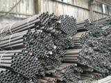 长春焊管厂家直销 高频焊管现货价格
