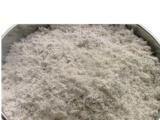 直销 吸附专用材料 海泡石粉海泡石粉海泡石粉