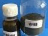 供应超细球形度低熔点小粒度纳米锡粉Sn
