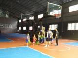佛山篮球培训机构哪一家较好