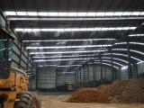 煤场喷雾降尘系统 高压喷雾除尘设备 水雾除尘   高效率