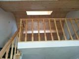 东城平房装修,搭阁楼,旧房翻盖,厨卫改造,钢结构