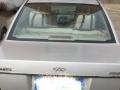 奇瑞 A5 2009款 1.5 手动 豪华版