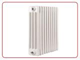 钢制板式散热器价格-价位合理的钢制暖气片【供应】