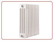 暖气片专业供应商-吉林低碳钢暖气片