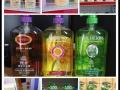 广深港货批发-香港进口日用品护肤品母婴用品现货批发