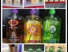 广深港货批发-香港进口日用品护肤母婴用品现货批发