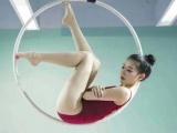 華陽專業爵士舞培訓班 聚星爵士舞培訓