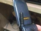 摩托罗拉998转卖牛逼手机
