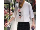 商场超市便宜服装批发中老年装及各类时尚女装