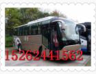 无锡到贵港直达的汽车时刻表汽车班次13862596503运行
