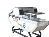义乌伟能万能数码打印机,平板打印机