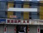 奎文东路278号 厂房 5000平米