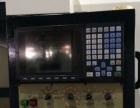 台群T-10L,1060加工中心