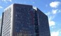 宣武门地标建筑环球财讯中心380平米精装带办公家具
