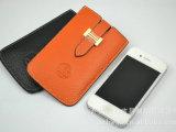 现货批发 手机套 4S机套 苹果手机保护套 苹果手机套